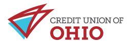 credit union of ohio new