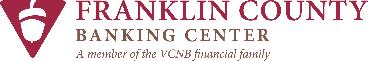 franklin county banking center.JPG