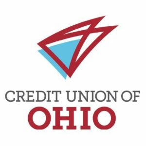 Cindy Walker (Credit Union of Ohio)