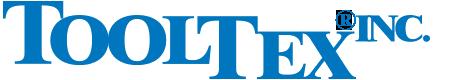 ToolTex-Logo1