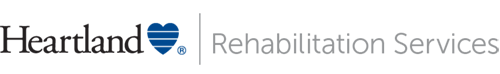 or-logo-2x