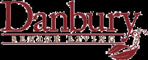 danbury-senior-living-logo