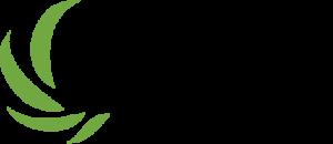 kemba_logo[3668]