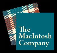 mac-logo-1